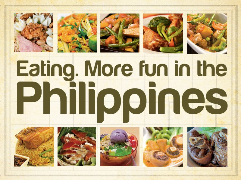 Pinoy Cheap Combo Meals